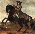 David von Krafft (ateljé) - Karl XI.jpg