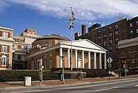 University Of Maryland School Of Law Wikipedia