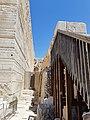 Davidson Center - Jerusalem Archaeological Park1.jpg