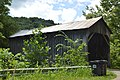 Davis Farm Covered Bridge.jpg