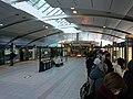 Day 1 - Shimbashi Station (46673908612).jpg