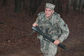 Day three brings active competition to a close for the 518th Sustainment Brigade's Best Warrior Competitions 140111-A-BD324-017.jpg