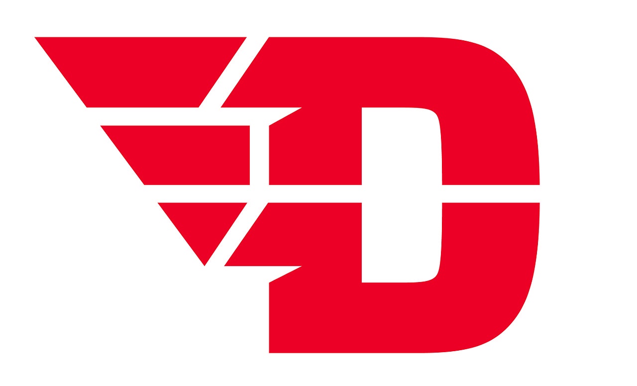 University Of Dayton Tuition And Room And Board