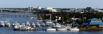 Daytona Beach, Florida - Daytona Beach