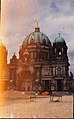 De-berlin-9807-001.jpg