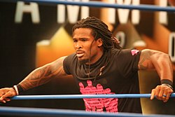 DeAngelo Williams (Slammiversary).jpg