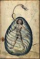 De Alte Armatur und Ringkunst Talhofer 095.jpg