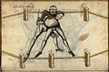 De Alte Armatur und Ringkunst Talhofer 144.jpg