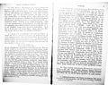 De Dialogus miraculorum (Kaufmann) 2 012.jpg
