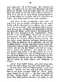 De Die Geheimnisse von Paris (Sue) 158.PNG