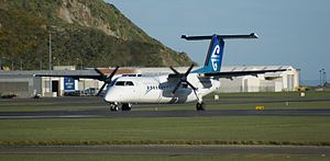 De Havilland Canada DHC-8-300 (ANZ) Wellington (7).jpg
