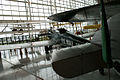 De Havilland DH-4M-1 LRear EASM 4Feb2010 (14404465888).jpg