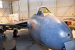 De Havilland DH 112 Venom (27944801956).jpg