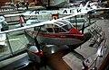 De Havilland Dragon Rapide (3) (8920329486).jpg