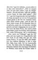 De Kafka Hungerkünstler 50.png