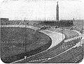 De Maasbode vol 060 no 21879 Avondblad Het Stadion te Amsterdam.jpg