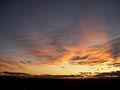 De Madrid al cielo 143.jpg