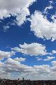 De Madrid al cielo 198.jpg