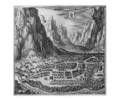De Merian Helvetiae, Rhaetiae et Valesiae 134.png