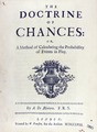De Moivre - The doctrine of chances, 1718 - 136.tif