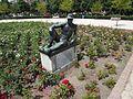 De Rustende Tuinder van de kunstenaar Jan Havermans pic3.JPG