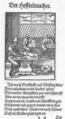 De Stände 1568 Amman 108.png