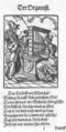 De Stände 1568 Amman 111.png