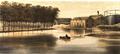 De Stedelijke Gasfabriek 1859.PNG