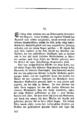 De Thüringer Erzählungen (Marlitt) 104.PNG