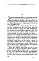 De Thüringer Erzählungen (Marlitt) 132.PNG