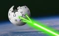 Death Star Wiki.png
