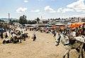 Debarq, Ethiopia 04.jpg