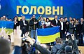 Debates of Petro Poroshenko and Vladimir Zelensky (2019-04-19) 12.jpg