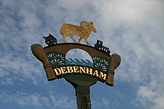 Debenham-village-sign.jpg