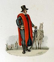 Image Result For Gaucho Wikipedia La Enciclopedia Libre