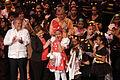 Debut de la Compañia Infantil de Teatro La Colmenita de El Salvador. (24054583183).jpg