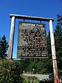 Deception Pass Sign.JPG