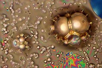 Decomposition of EMImBF4 ionic liquid.jpg