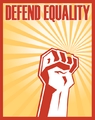 Defend equality poster cropped.png