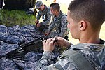 Defenders compete in Aces Cop Combat Challenge 150605-F-GF295-291.jpg