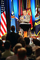 Defense.gov News Photo 010809-D-9880W-077.jpg