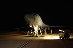Defense.gov News Photo 060111-F-5725S-038.jpg