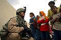 Defense.gov News Photo 080311-A-2421S-181.jpg