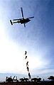 Defense.gov News Photo 990421-N-7280M-003.jpg