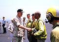 Defense.gov News Photo 990819-N-0656B-002.jpg