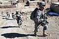 Defense.gov photo essay 081104-A-7103G-004.jpg