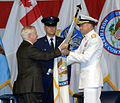 Defense.gov photo essay 100519-F-0718D-056.jpg
