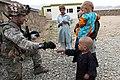 Defense.gov photo essay 100618-A-6225G-061.jpg