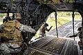 Defense.gov photo essay 100920-A-1224C-026.jpg