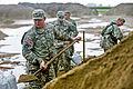 Defense.gov photo essay 110425-A-3843C-355.jpg